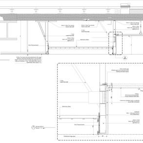Detail - Ceiling 3