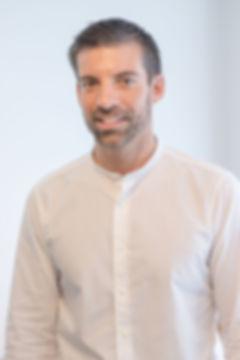 Bertino Ramirez.jpg