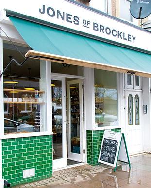 Jones of Brockley 4.jpg