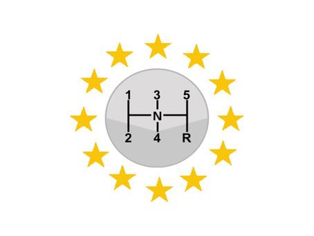 Document – Europa cu mai multe viteze în ultima versiune a schiței Declarației de la Roma