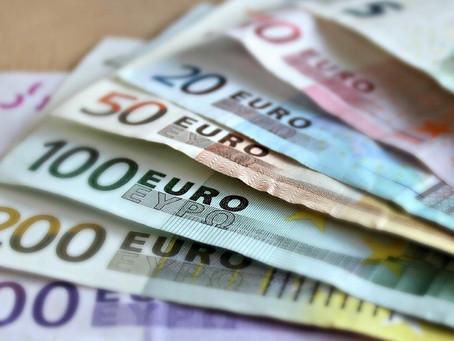 Belgia are printre cele mai mari impozite pe salarii dintre statele OCDE