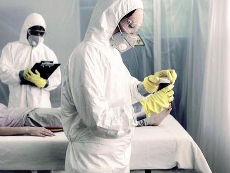 Belgia a depășit un milion de infecții cu coronavirus înregistrate de la debutul epidemiei în 2020
