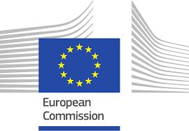 România riscă procedura de deficit excesiv! Comisia Europeană cere Consiliului să inițieze prima faz