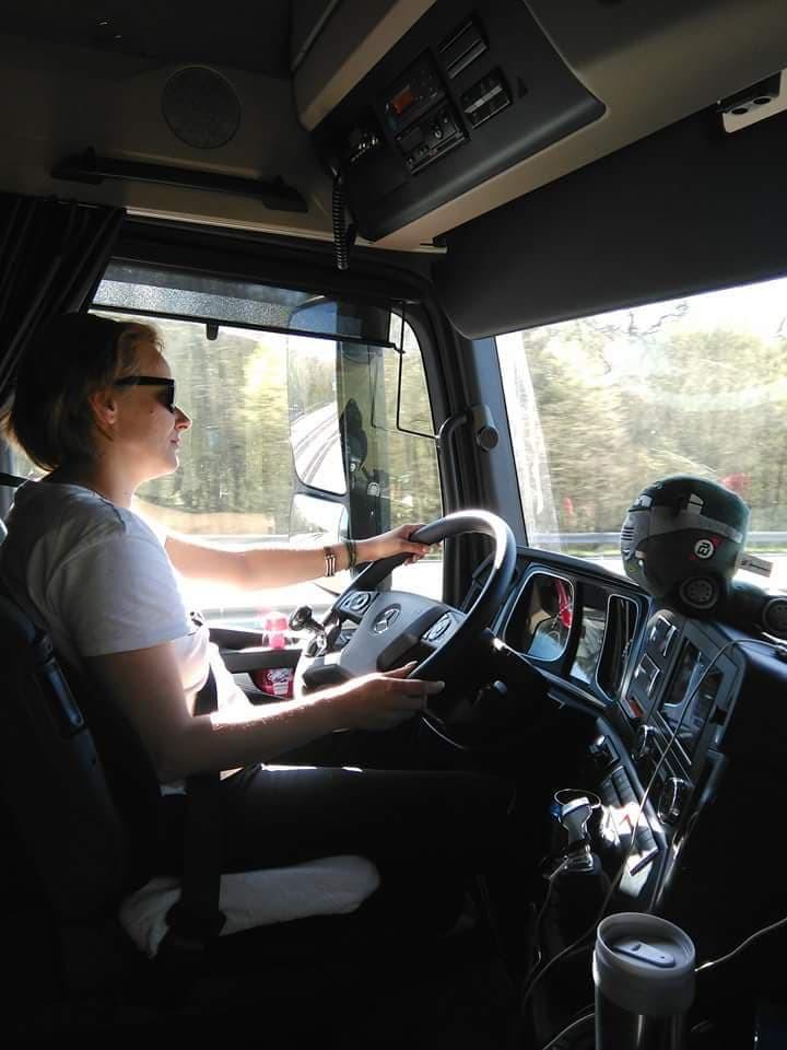 Comisie șofer vedere - Cum să îmbunătățim vederea în miopie