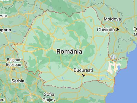 România: lista statelor cu risc epidemiologic ridicat!