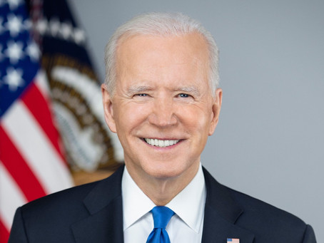 Măsuri excepționale de securitate la Bruxelles pentru vizita lui Joe Biden și summitul NATO