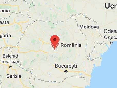 România a publicat lista statelor cu risc epidemiologic ridicat