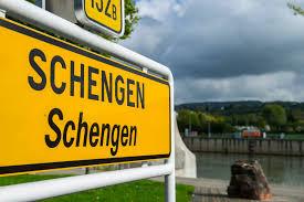 Schengen: Atenție! Controale amănunțite la frontiere din 7 aprilie 2017