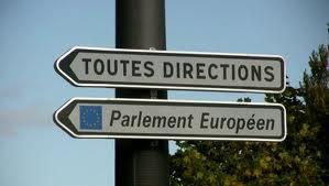 Va fi sau nu Cameron invitat la Parlamentul European?