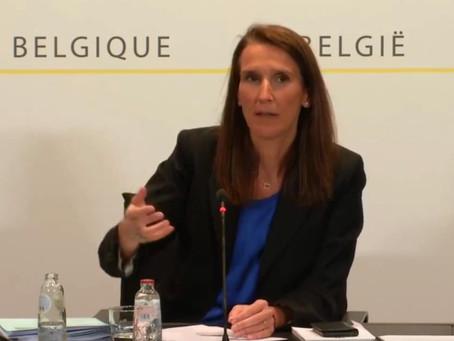 Deciziile Consiliului Național de Securitate pentru etapa a patra a relaxării restricțiilor sanitare