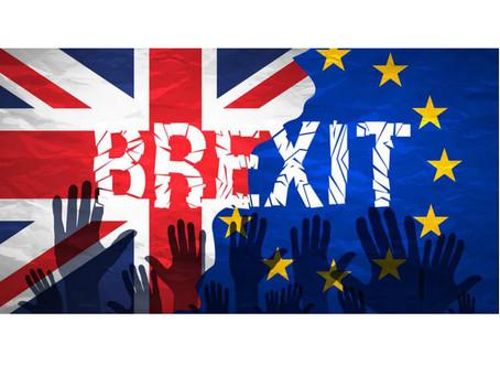 Brexit – Barnier, Davis - față în față la Bruxelles. Încep oficial negocierile
