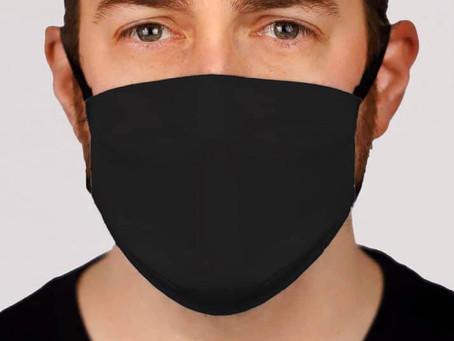 Belgia: cu sau fără mască gratuită de la guvern pe 4 mai?!