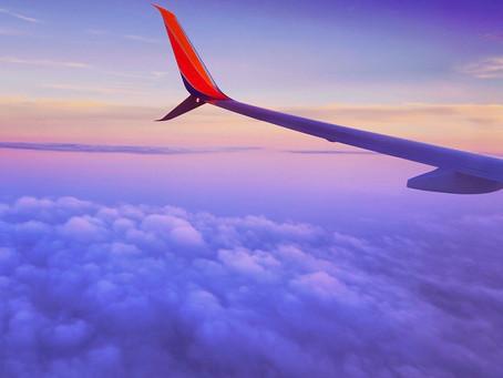 Belgia participă la faza pilot de testare a certificatului european cu care se va călători la vară