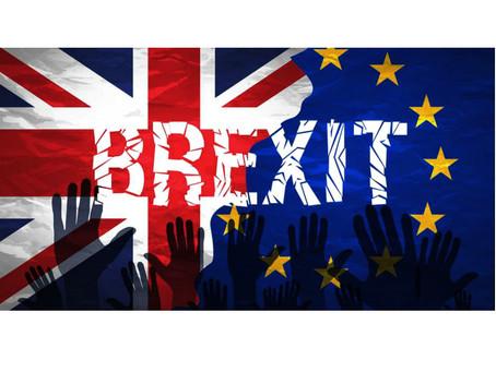 Brexit: Ce cer europarlamentarii în negocierile cu Marea Britanie - document