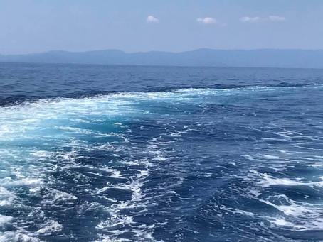 Ce trebuie să știm dacă mergem în Grecia anul acesta! Ghid complet de călătorie Covid-19 în sezonul