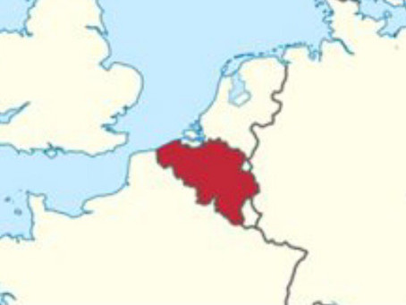 Care sunt condițiile pentru intrarea în România dacă Belgia intră pe lista roșie