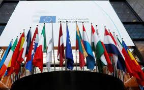 Summit european: Macron, vedeta absolută. Lupta antiterorism, prioritate zero în proiectul de conclu