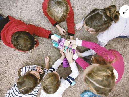 1 din 4 elevi din învățământul primar are anticorpi împotriva corona