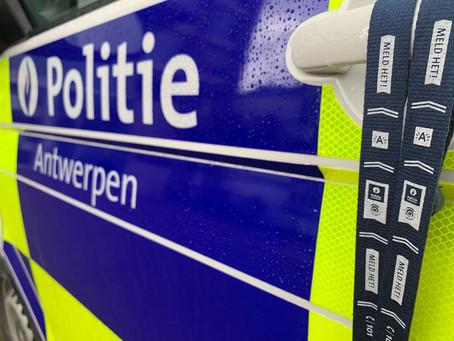 Poliția belgiană a arestat 48 de persoane și a confiscat 17 tone de cocaină și 1,2 milioane de euro