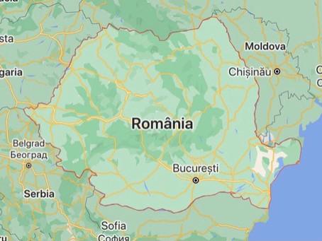 România a actualizat listele de risc epidemiologic!
