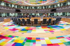 Document: Summit cu accent pe apărarea europeană, terorism și migrație