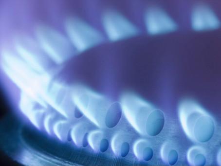 Prețul energiei: Comisia Europeană propune instrumente pentru protejarea consumatorilor