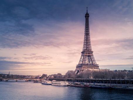 Franța se pregătește să extindă folosirea permisului sanitar până la 31 iulie 2022
