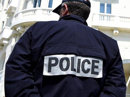 Două adolescente arestate în Franța pentru terorism