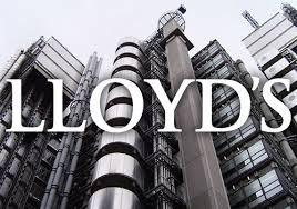 Brexit: Lloyd's migrează la Bruxelles, belgienii se bucură
