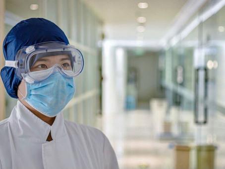 Media infecțiilor a scăzut sub pragul de 3.000 de cazuri zilnice