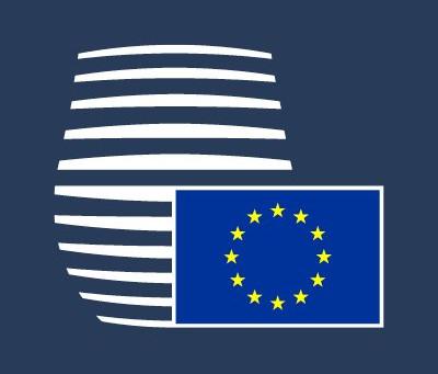 Deficit excesiv: România are termen limită 15 octombrie 2017 pentru a prezenta măsuri de ajustare a