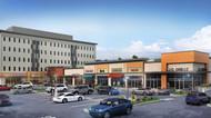 Rock Grove Multi-Million Dollar Overhaul Continues