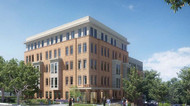 Senior Affordable Housing Development Coming to Southeast DC.