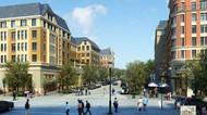 Monroe Street Market Enters Bond Release Phase