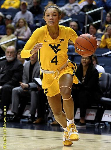 WVU-W-Basketball-Lucky-Rudd-1.jpg