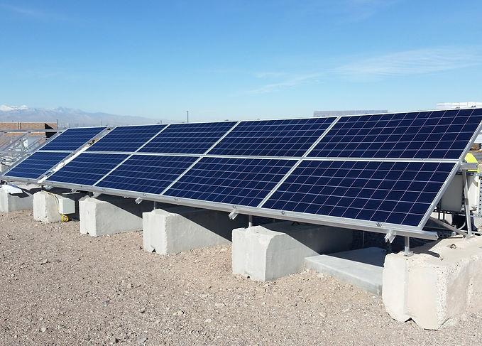 Solar RTC.jpg