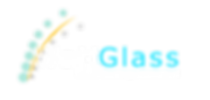 WattGlass_Logo_NoGradient_White.png