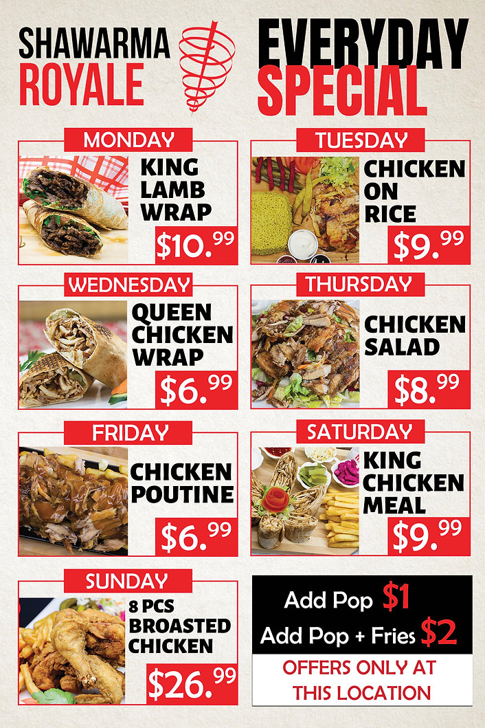 Everyday special all locations copy.jpg