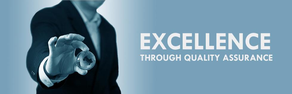 quality-assurance-1439650514.png