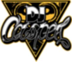 Dj Casper logo .png