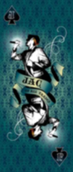 JAC_Banner version.jpg