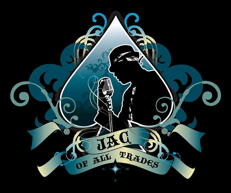 JAC_Logos_1.png