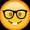 emoji 4.png
