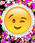 emoji-3.png