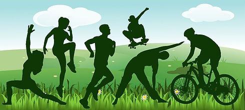 athletes-2361932_960_720.jpg