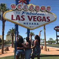 Las Vegas Bachelorette Party.jpg