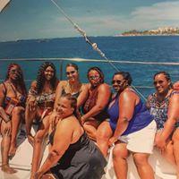 Group Pic Cancun.jpg