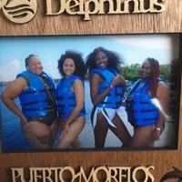 Girls Trip Cancun.jpg