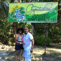 Derek and Jeannie Jamaica.jpg