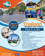 thailand to share.png